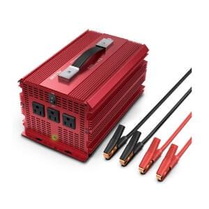 BESTEK-2000W-best-power-inverter-for-camping