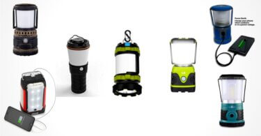 best-battery-powered-lanterns