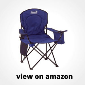 Best Camping Gear On a Budge