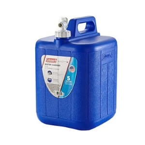 coleman-2-water-container-for-camping