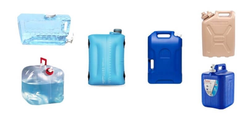 portable-water-containers-for-camping