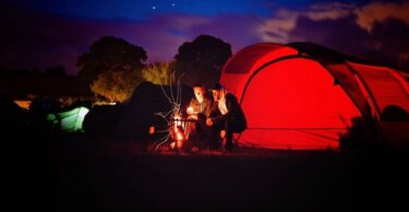 safe-tent-heating-ideas