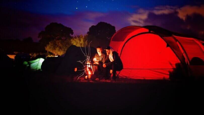 safe-tent-heating-ideas