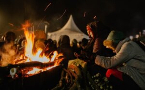 safe-tent-heating-ideas-for-camping