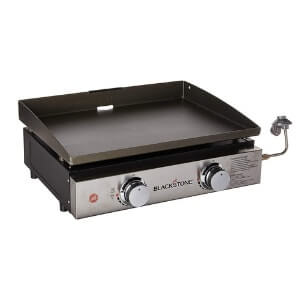 Blackstone-Tabletop-Grill