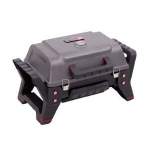 Char-Broil-portable-gas-grill-for-camping