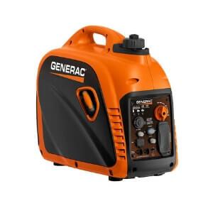 Generac-7117-GP2200i