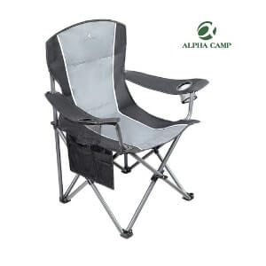 alpha-camp-camping-chair-for-heavy-person