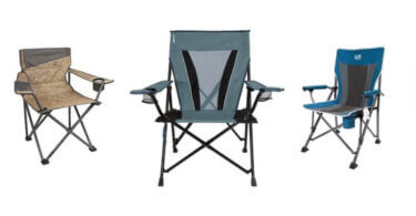best-camping-chair-for-heavy-person