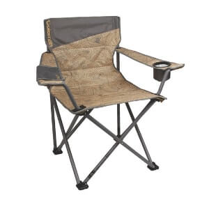 Coleman-Big-N-Tall-Camping-Chair