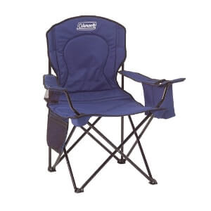 Coleman-Camping-Quad-Chair