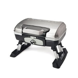 cuisinart-portable-gas-grill-for-camping