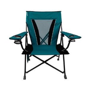 Kijaro-XXL-Camping-&-Sports-Chair