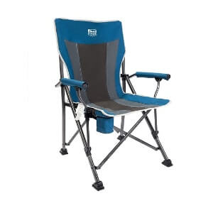 timber-ridge-camping-chair-for-heavy-person
