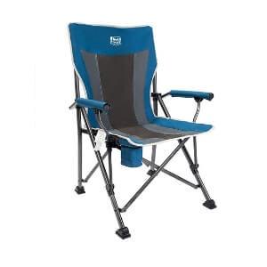 Timber-Ridge-Camping-Chair