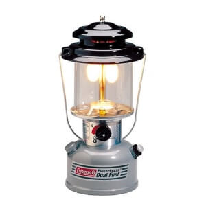 best-candle-heater-for-tent-camping