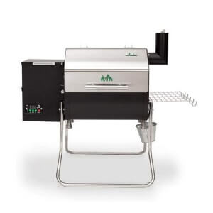 green-mountain-best-portable-pellet-grill-for-camping