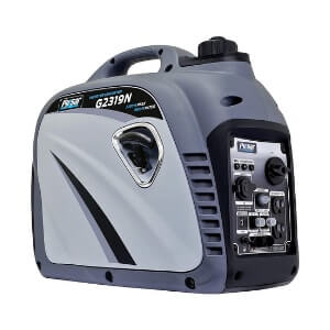 pulsar-small-gas-generator-for-camping