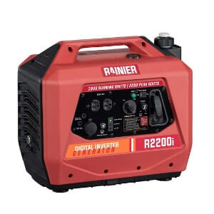 ranier-small-gas-generator-for-camping