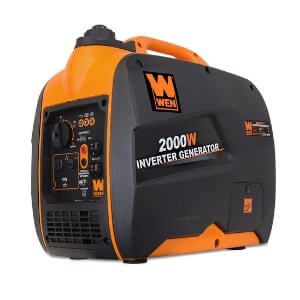 wen-small-gas-generator-for-camping