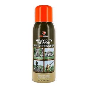 best-waterproof-spray-for-tent