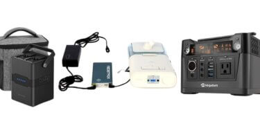 best-battery-to-use-for-cpap-camping