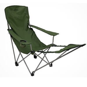 best-reclining-camping-chair-with-footrest