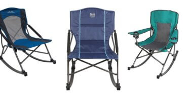best-folding-rocking-chair-In-a-bag-for-camping