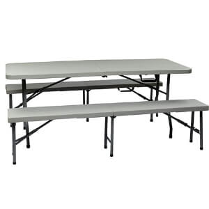Office-Star-Table-Set