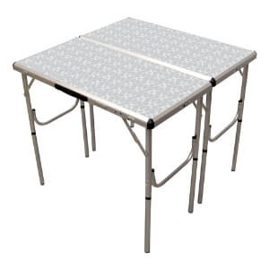 best-folding-camping-table-and-chairs