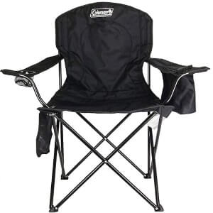Coleman-Camping-Chair-(325lbs)
