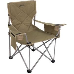 ALPS-Mountaineering-King-Kong-Chair-(800lbs)