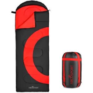 ABCO-Sport-Sleeping-Bag