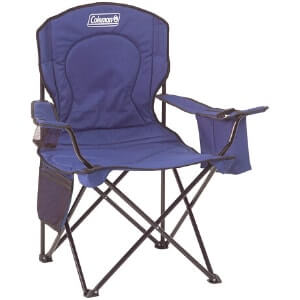 Coleman-Camping-Chair-(300lbs)