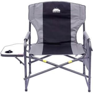 Coast-Rail-Outdoor-Chair-(600lbs)