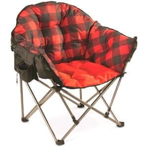 Guide-Gear-Camp-Chair-(500lbs)