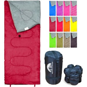 REVALCAMP-Sleeping-Bag