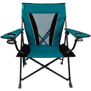Kijaro-Camping-Chair-(400lbs)