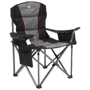 best-camping-chairs-for-big-guys