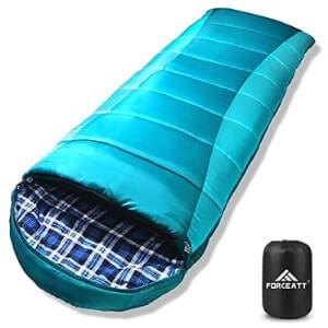 Bessport-Sleeping-Bag-Winter
