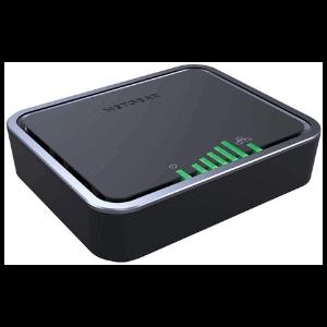 Broadband-modem