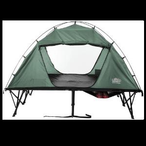 Kamp-Rite-Compact