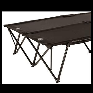 Kamp-Rite-Tent-Cot