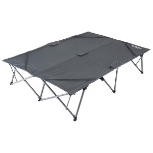 KingCamp-Double-Camping-Cot