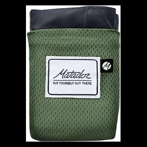 Pocket-sized-blanket