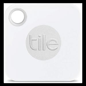 Tile-Mate