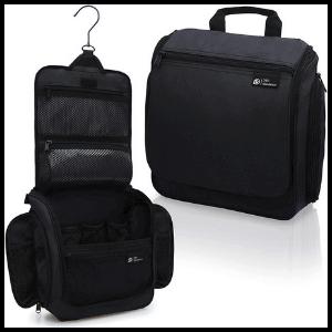 Travel-toiletry-bag