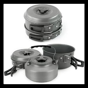 Winterial-Cookware